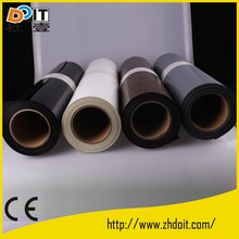 printable PU heat transfer t-shirt vinyl film,heat transfer vinyl cut and print