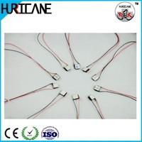 Piezoelectric Crystal Ultrasonic oscillator piezoelectric ceramic piezo crystal