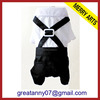 fashion summer pet apparel dog clothes lovable dogs dog clothes