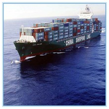 Container shipping from China to BIRMINGHAM for all kinds of LED products -- Susan