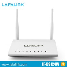 300Mbps 192.168.1.1 wireless wifi router modems