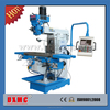 Multipurpose conventional keyway milling machine X6336