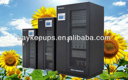 30kva three phase online ups /ups price in pakistan