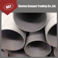 Professional 40x40 steel square pipe with high quality