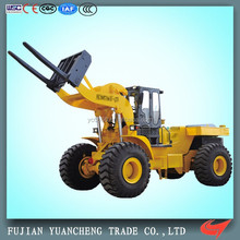 2015 THE LAST WORD daewoo forklift truck,china forklift truck,function of forklift truck