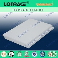 china manufacturer types of ceiling finishes design