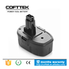 Factory Supplier powr tools for battery cells 18v dewalt rechargeable battery