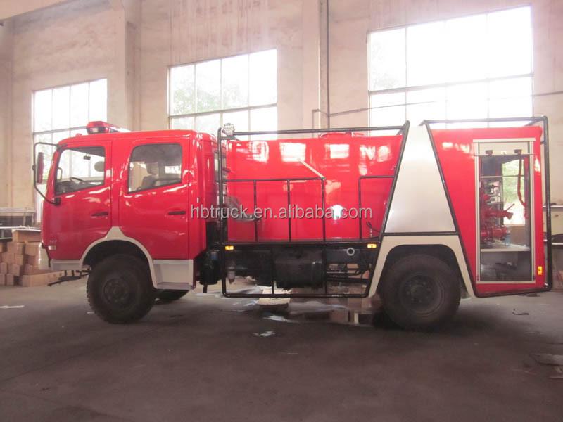 fire truck dimension 20.jpg