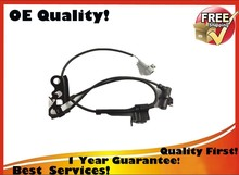 OEM 89542-68020 89543-68020 ABS SENSOR ABS Wheel Speed Sensor for toyota wish left and right