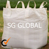 Hot sell pp used jumbo bags for sale