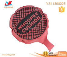 Promotions customized gifts toys