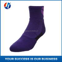 Man sock Fashion men socks&men's cotton socks&sport running socks