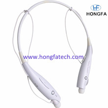 (Hot Model) Bluetooth Earphone HBS-730, Bluetooth Headphone HBS-730, can connect with two bluetooth devices