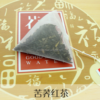 5029 Bitter Buckwheat Tea Chinese Diabetes Tea