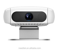 Infrared digital plug and play h.264 ambarella wifi wireless cam 720P 30fps with 2MP Lens