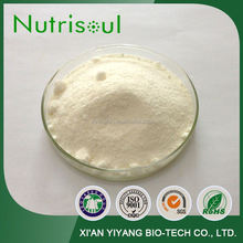 Supply natural collagen casing