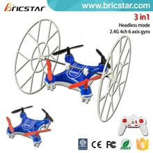 rc mini juguetes de aviones no tripulados