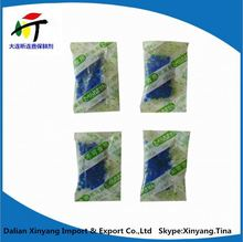 SGS & MSDS adsorbent with High Grade