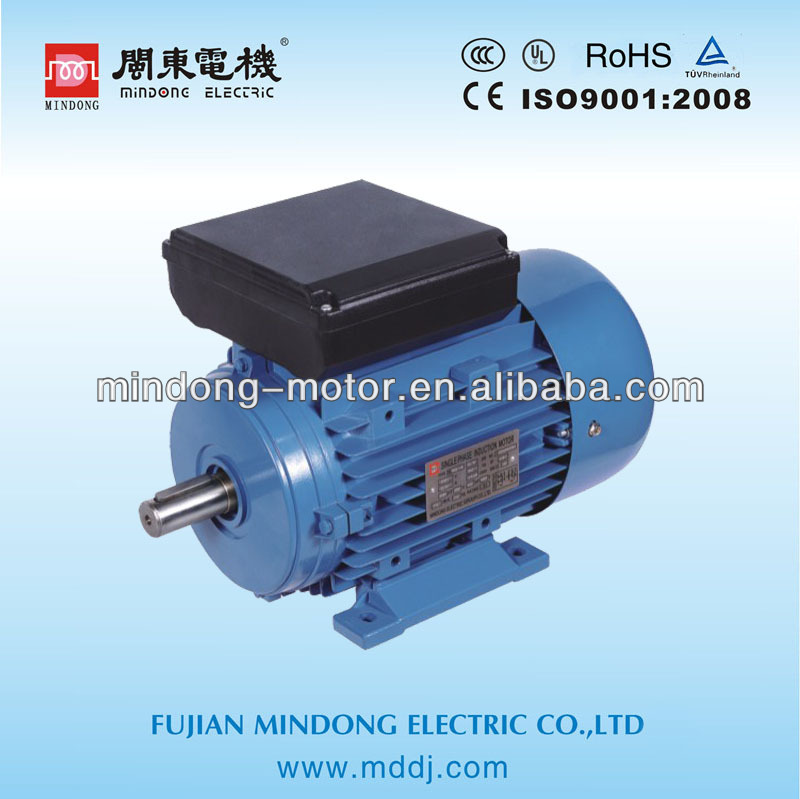 mindong ml series small powerful electric motors buy