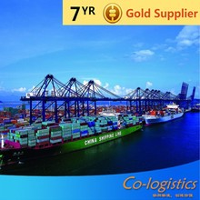 cheap sea transport from China to Germany----- ada skype:colsales10