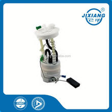 Fuel Pump Assembly for Japanese Car 17040-JD00A 0 986 580 380 17040JD00A