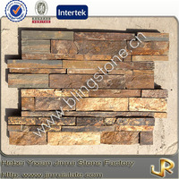 Factory directly sale quality premium natural stone slate
