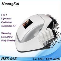 promotion 2015 Beauty Salon Equipment fat removal laser cavitation