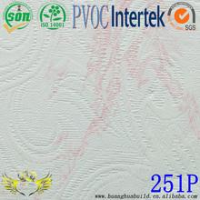 PVC Laminated Gypsum/Plaster ceiling tiles made in liniyi city with SONCAP /SGC/PVOC/BV/INTERTEK