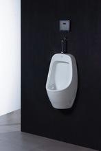 Bathroom Wall Hung Urinal (S-6501)