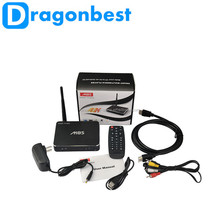 2015 M8S Android Tv Box Quad Core 2G Ram 16G Rom Rk3188 Smart Tv Box Receiver Media Player Download Youtube Video Downloader