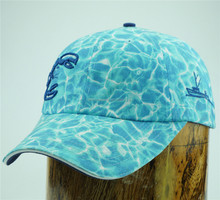wholesale mens 6 panel unstructured hats