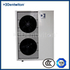 2015 Hot Sale Dentwiton Air source Heat Pump, Elegant Appearance to home