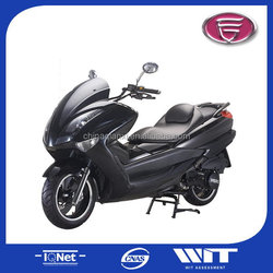 2015 wholesale best quality electric motorcycle 6000w