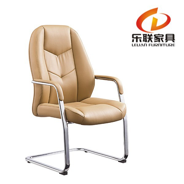 alibaba express office furniture cheap price office conference chair