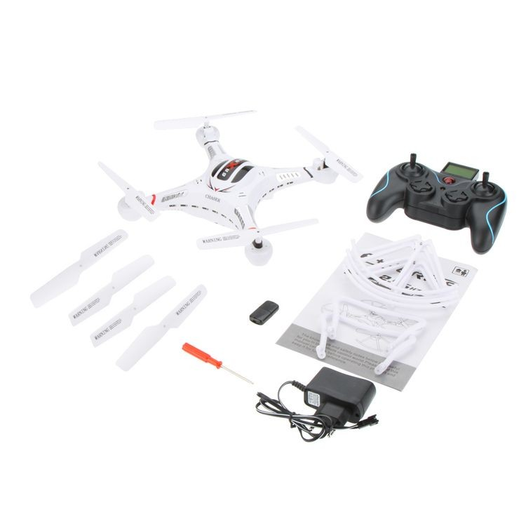 590183C-4CH Drone 6 Axis gyro RC Quadcopter Remote Control Toys w-2.0MP HD Camera-2.jpg