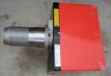 RIELLO 40G series burner single phase oil burner RIELLO G20 burner for boilers