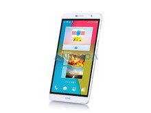 on promotion ! mtk6592 octa core 3g blu cell phones dk45