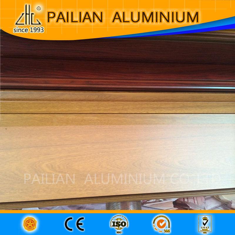 wood grain aluminium tube pipe (154).jpg