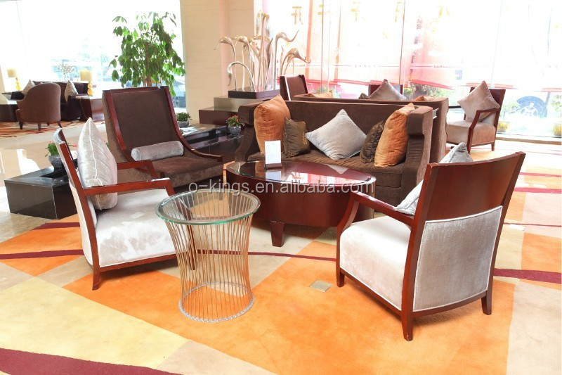 selling restaurant dining table and chair hotel table