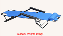 FS portable baby bed ikea turkish bunk bed prices ikea wall bed mechanism