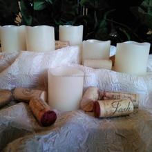Peofessional Luminara Candle Wholesale Luminara Candle Remote Control