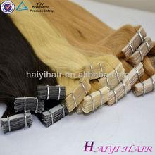 The Most Popular Cheap Vietnam 24 Inch Skin Tape Hair