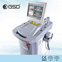 Distributors opportunity CE ISO Painless laser hair removal cost
