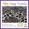 Soft designer material velvet printing velboa fabric for upholstery
