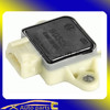 /product-gs/popular-car-spare-parts-throttle-position-sensor-for-fiat-9617220680-60219326106.html