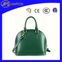 2014 lady fashion cavalinho handbags lady bags