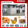 fruit dehydrator Industrial food cabinet drying equipment for sale