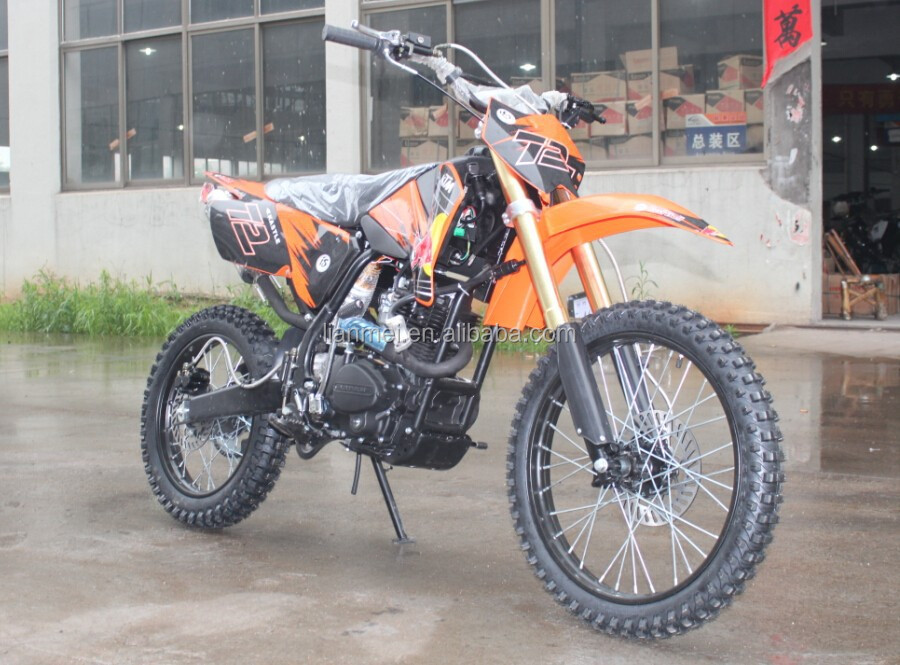 150cc cheap dirt bikes for sale with ce buy dirt bikes for sale lifan motorcycles 150cc cheap. Black Bedroom Furniture Sets. Home Design Ideas