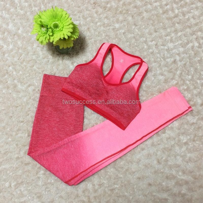 women yoga tights (4)