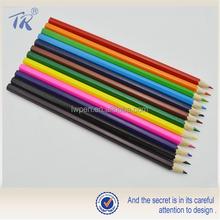 Comprar produtos chineses em linha coloração lápis